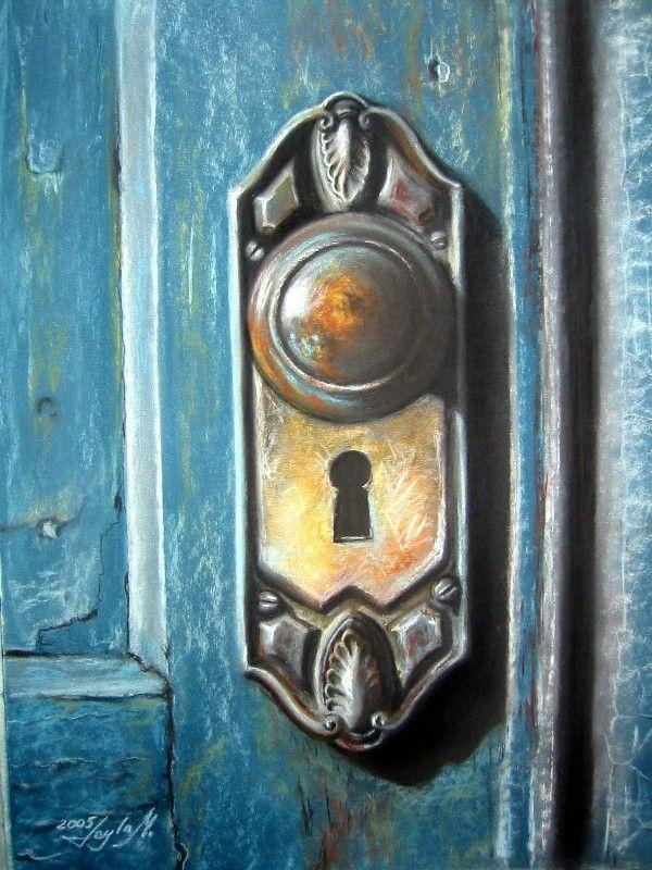 Door_knob-1112143208l.gif