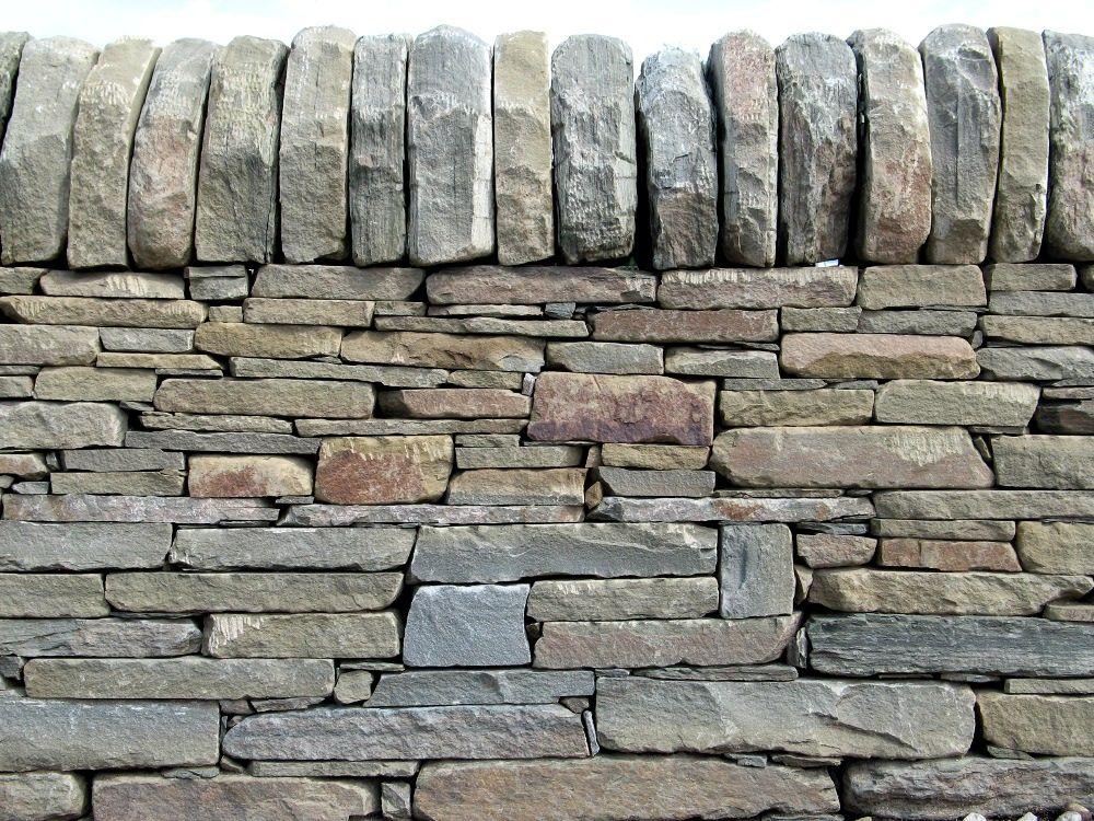 Dry-stone-wall-Sand-stone.jpg