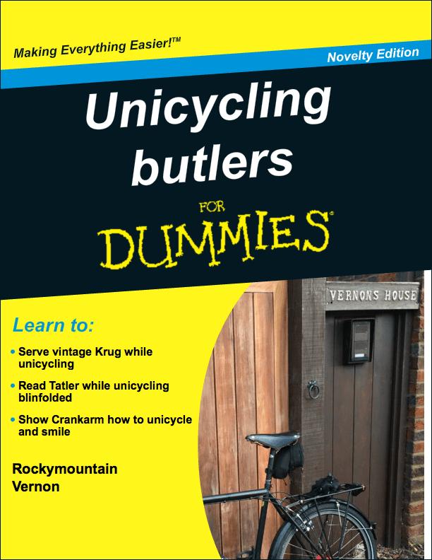 dummies_unicycling.png