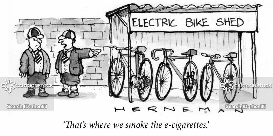 e_cigarettes-vape-vaping-smokes-smokers-rhen88_low.jpg