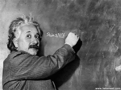 Einstein003.jpg