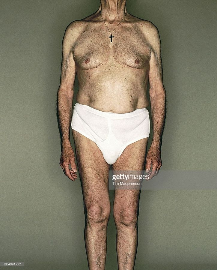 elderly-man-wearing-white-yfronts-front-view-picture-idBD4091-001.jpg