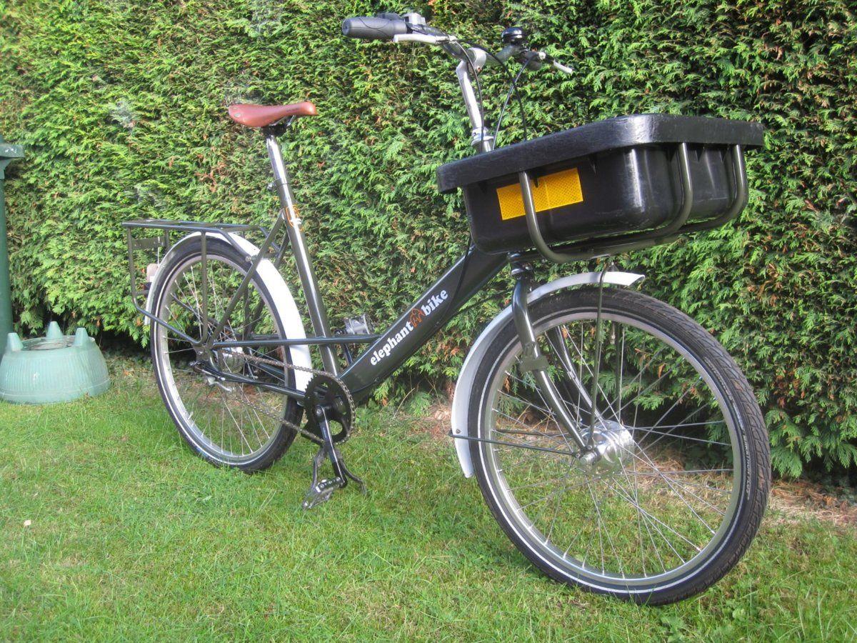 Elephant bike (Large).JPG