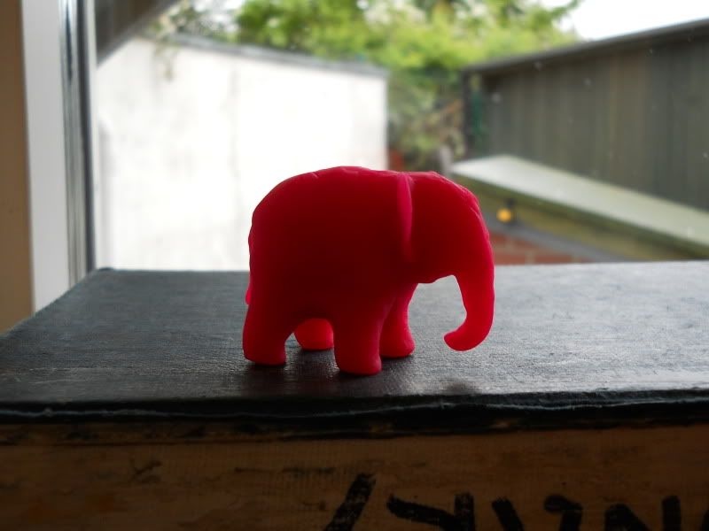 elephantplaydoh001.jpg