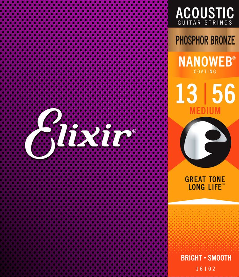 elixir-16102-anti-rust-phosphor-bronze-nanoweb-coated-acoustic-guitar-strings-medium-13-56-9.jpg