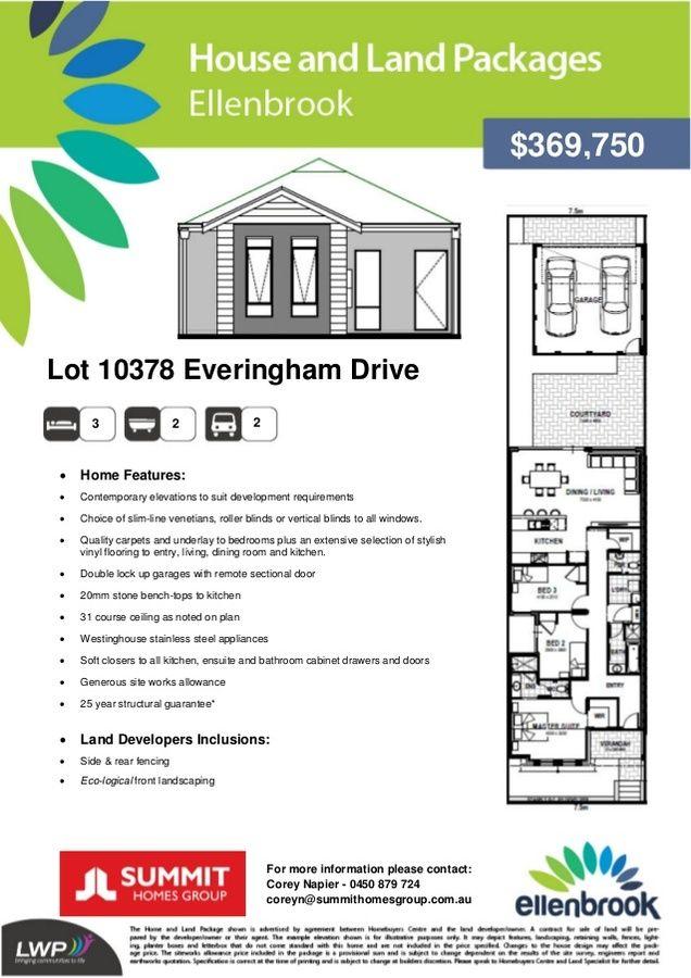 ellenbrook-house-land-packages-lot-10378-1-638.jpg