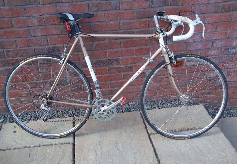 Ellis Briggs bike.jpg