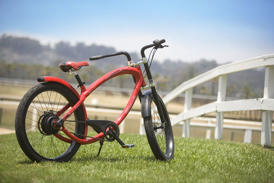 essays about bikes 2 wheels a descriptive essay on a motorcycle looking at how fierce this machine on two wheels is can put chills on a person it's a bike with an.