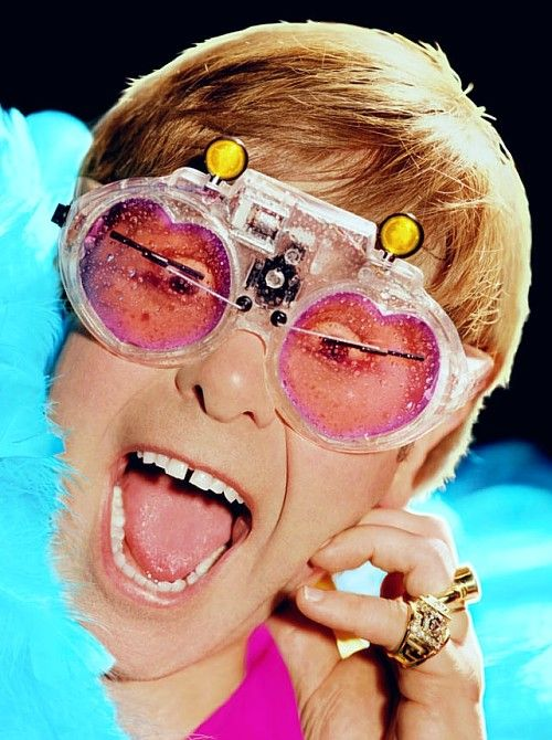 elton_john_wiper_glasses.jpg