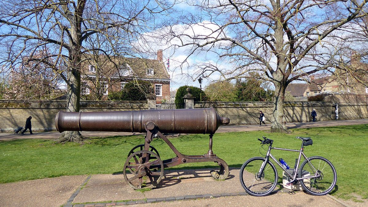 Ely Cathederal Cannon (1).JPG