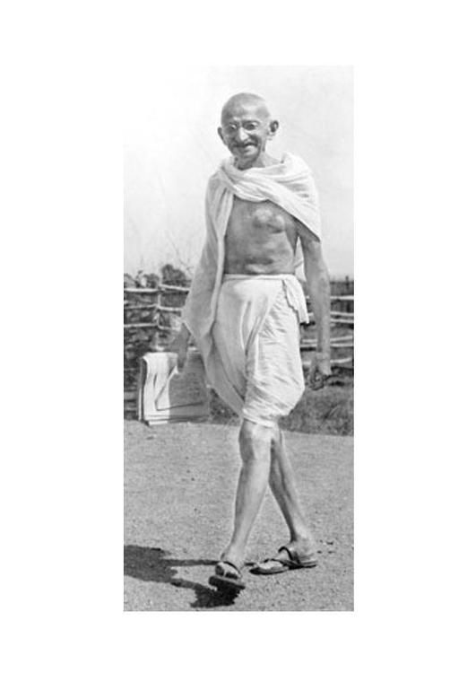 en-coloring-pictures-pages-photo-mahatma-ghandi-p7518.jpg