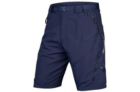 endura-hummvee-short-ii-navy-blue-EV292257-4700-1.jpg
