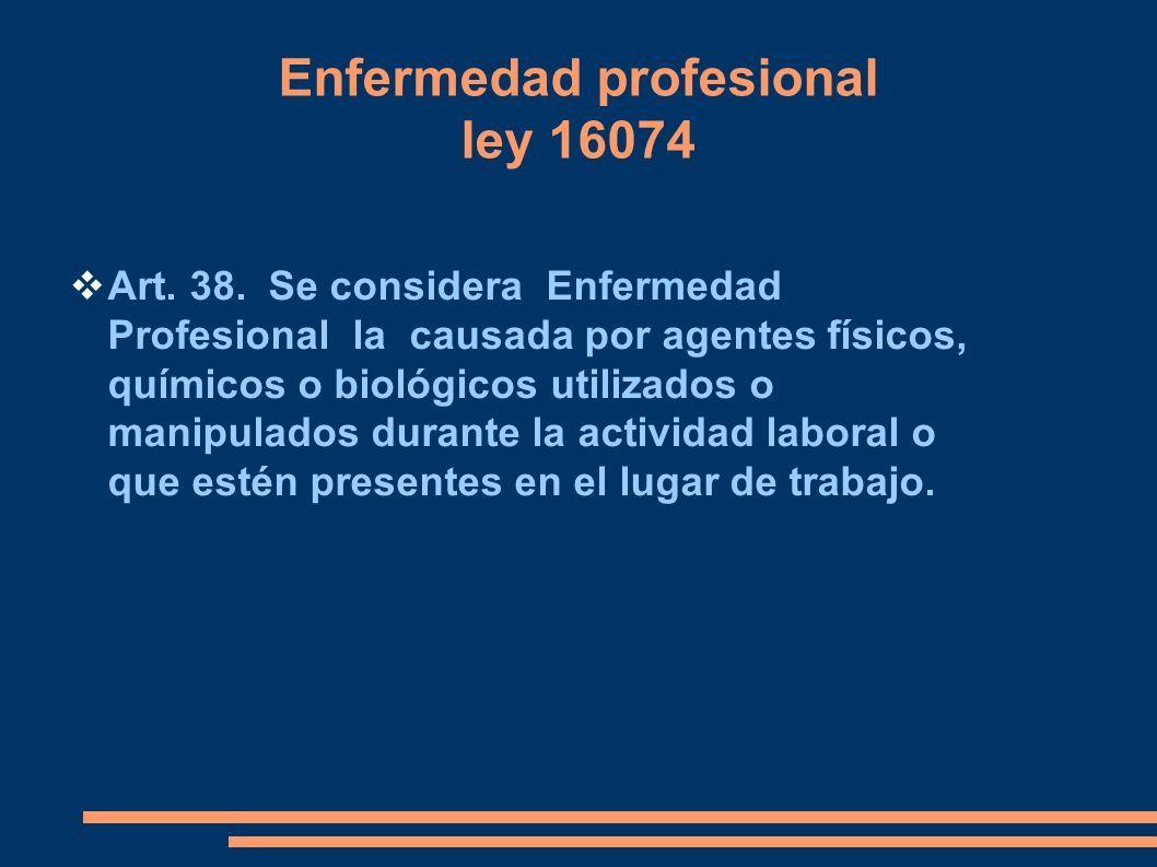Enfermedad+profesional+ley+16074.jpg
