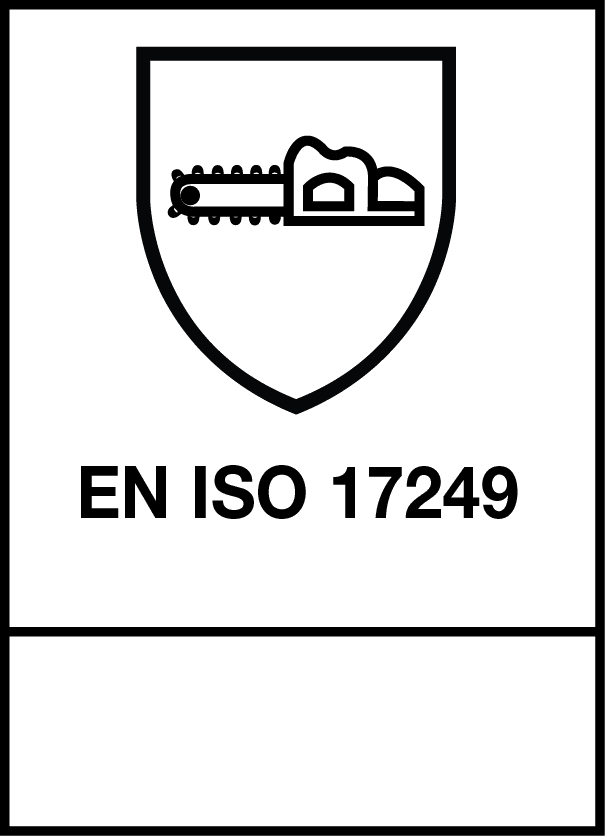 eniso17249_basic.png