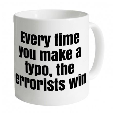 errorists.jpg