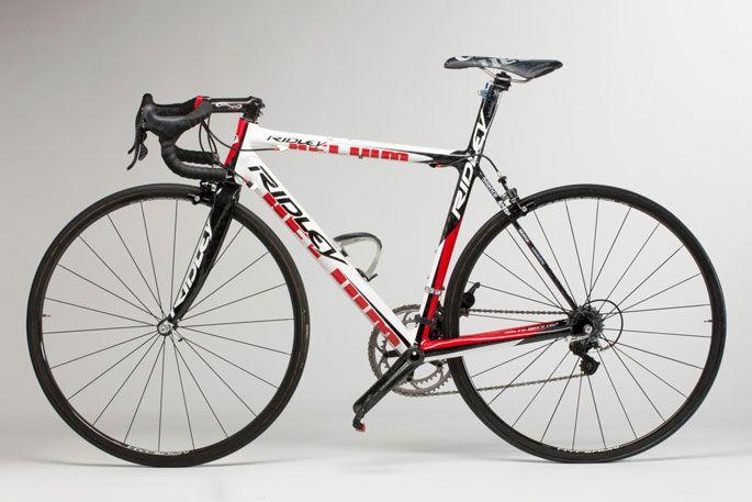 Evans_road_bike_685w.jpg