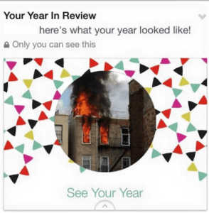 facebook-fail-year-in-review.png