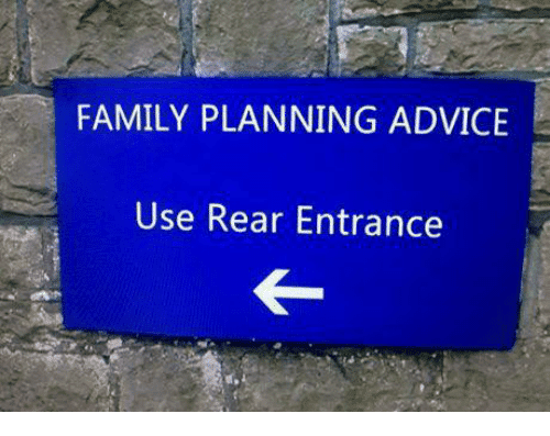 family-planning-advice-use-rear-entrance-20498863.png