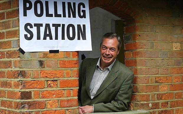 Farage-Thanet_3017897b.jpg