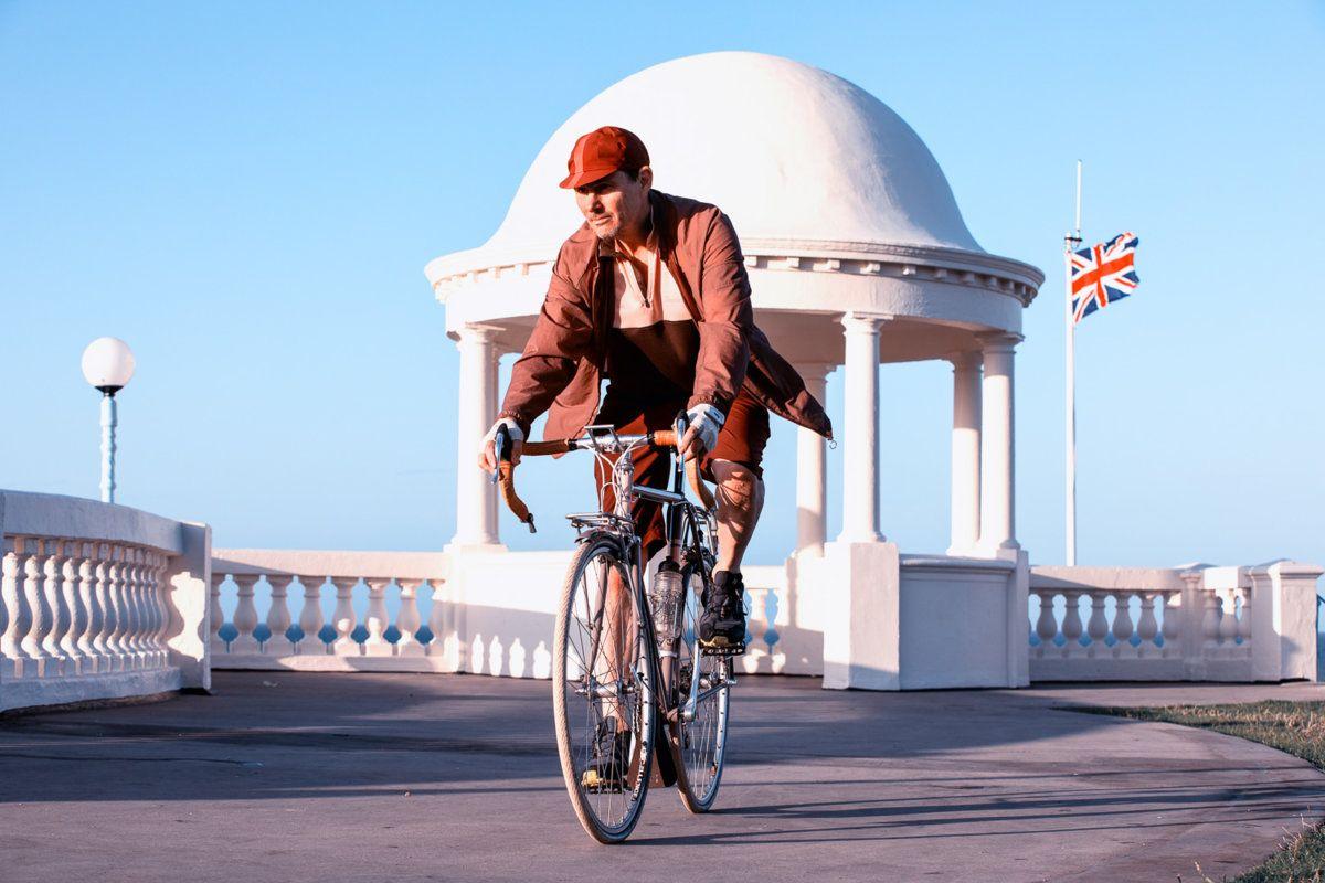 Fifties Cycling Ad-1.jpg