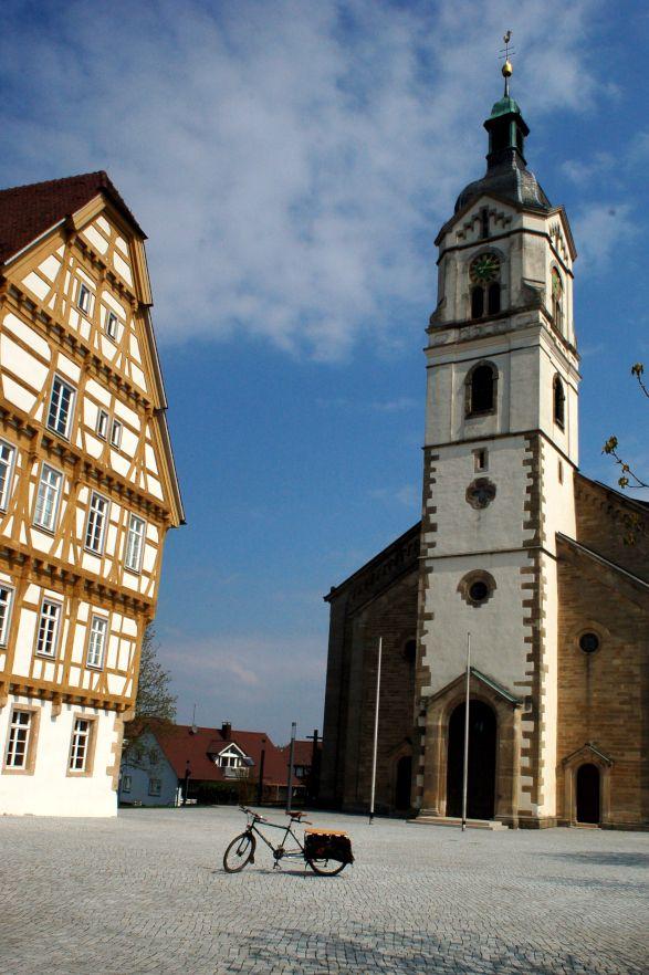 Filderstadt_2019_04_12_07.JPG