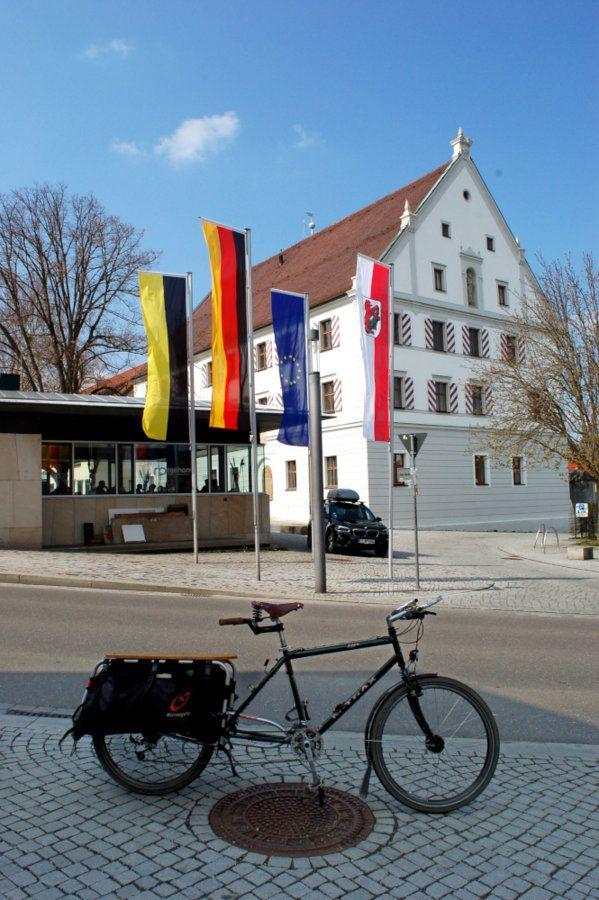 Filderstadt_2019_04_12_08.JPG