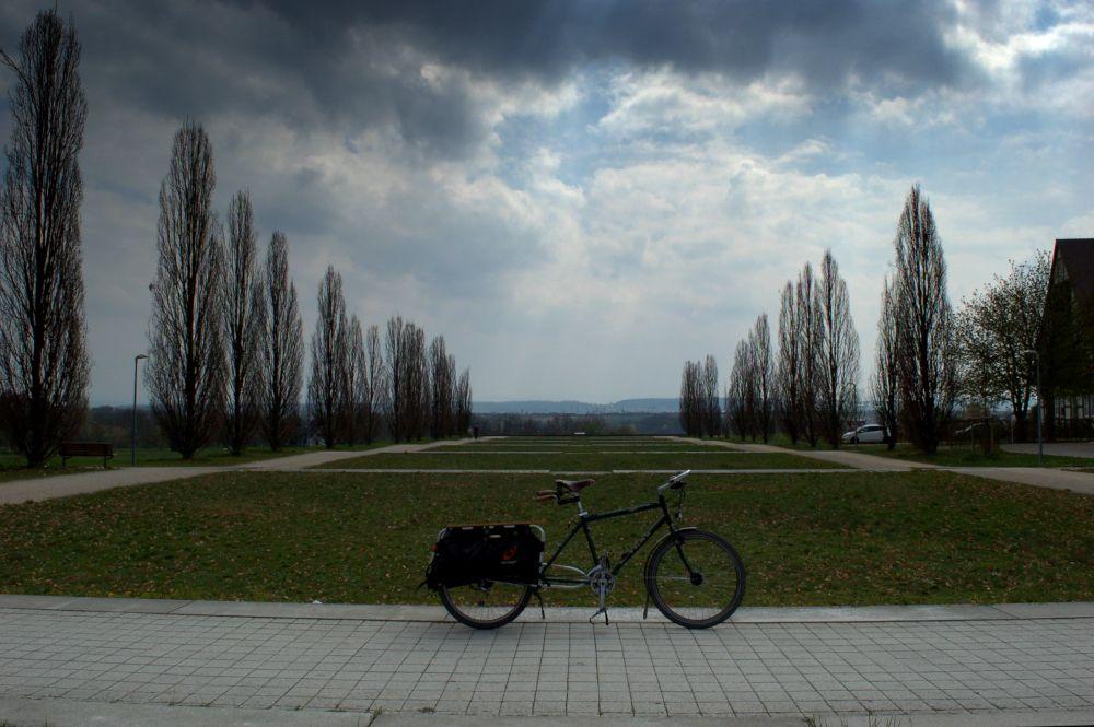 Filderstadt_2019_04_12_10.JPG