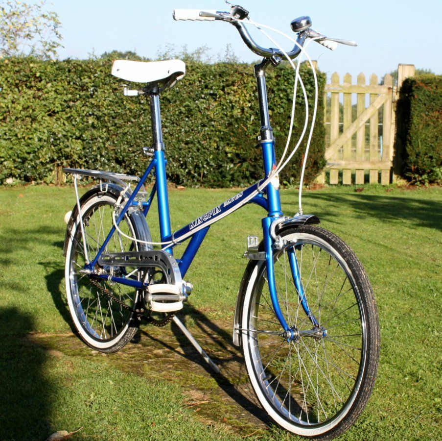 Finished Bike 1.JPG
