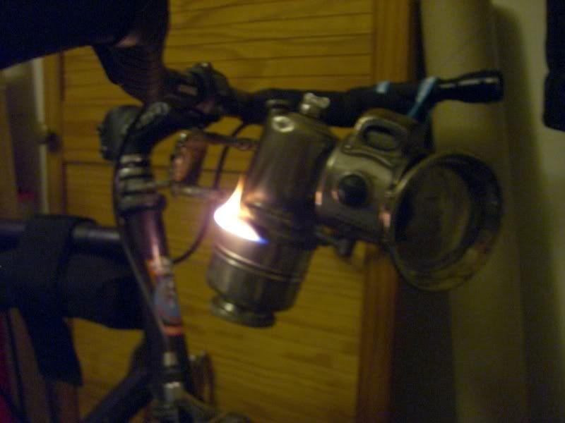 flameon.jpg