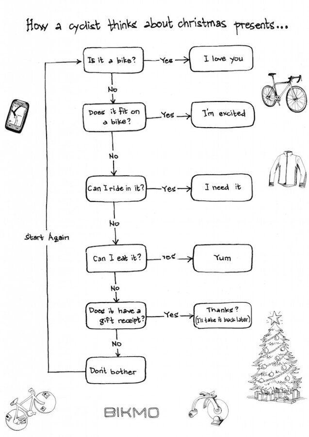 flowchart-cyclist-christmas-en.jpg