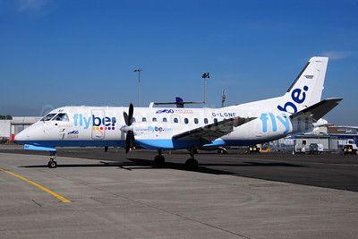 Flybe-Loganair-340-G-LGNF-02-S.jpg