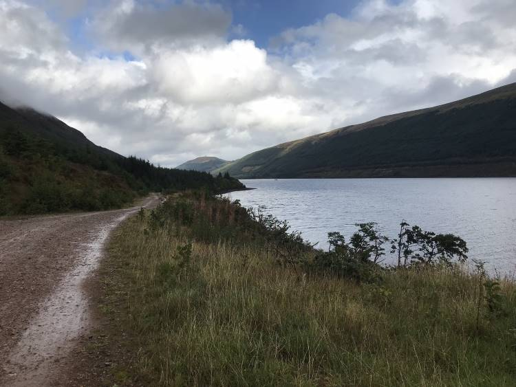 forext-track-loch-name.jpg