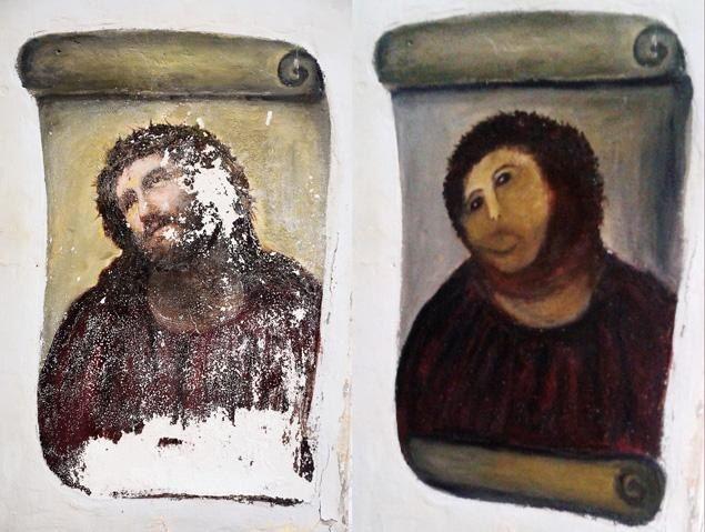 fresco-1.jpg