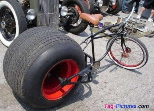 funny-bike-pictures.jpg