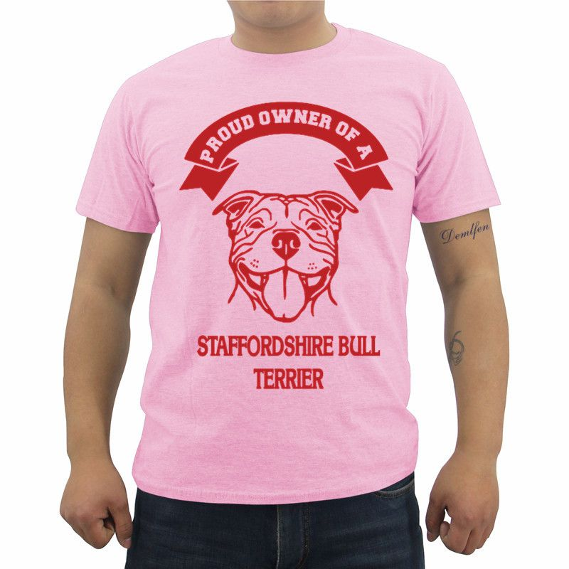Funny-Proud-Owner-Of-A-Staffordshire-Bull-Terrier-T-shirt-Men-s-Short-Sleeve-O-neck.jpg