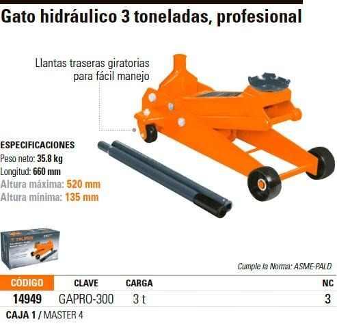 gato-patin-3-ton-profesional-truper-14949-D_NQ_NP_723021-MLM20694572359_042016-O.jpg