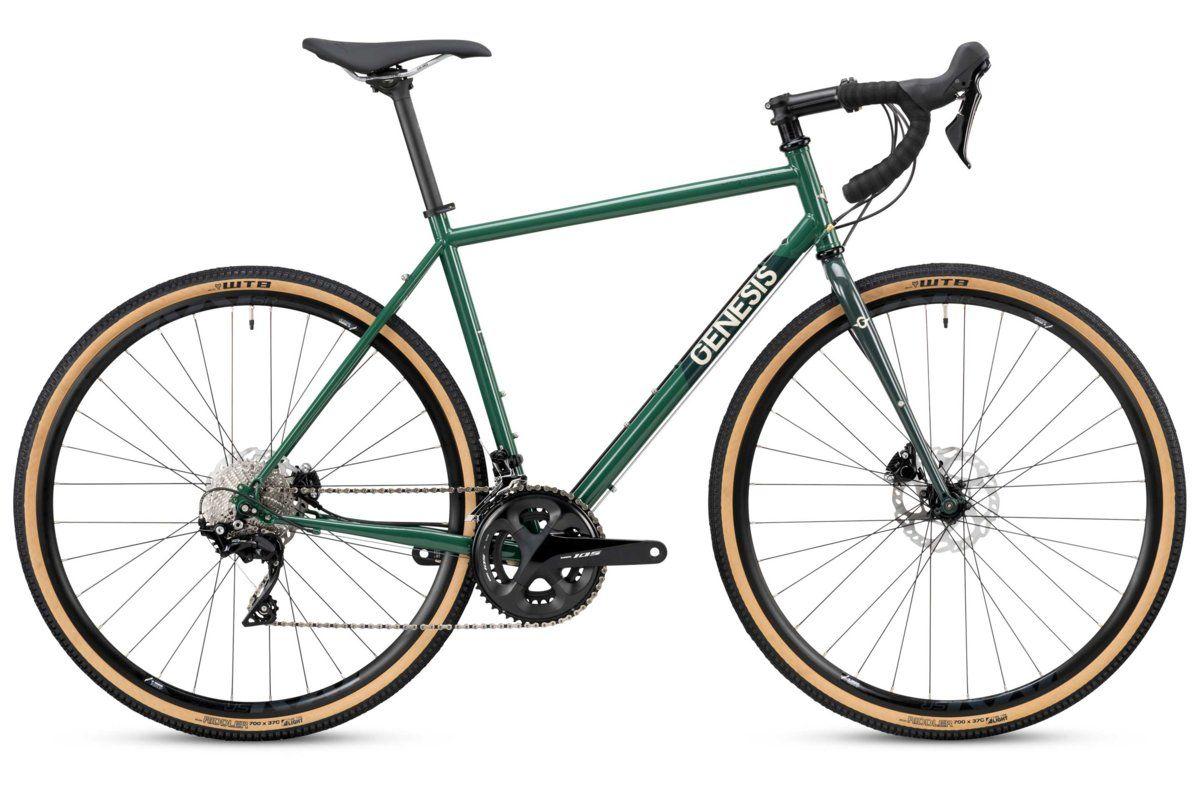 genesis-croix-de-fer-30-2020-gravel-bike-green-EV370103-6000-1.jpg