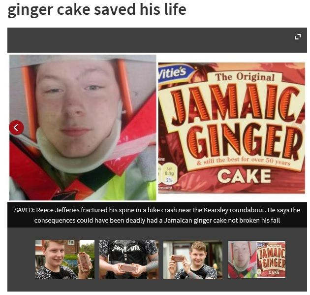 ginger cake saved my life.jpg