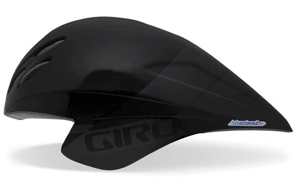 giro-advantage-helmet-black-EV227695-8500-4.jpg