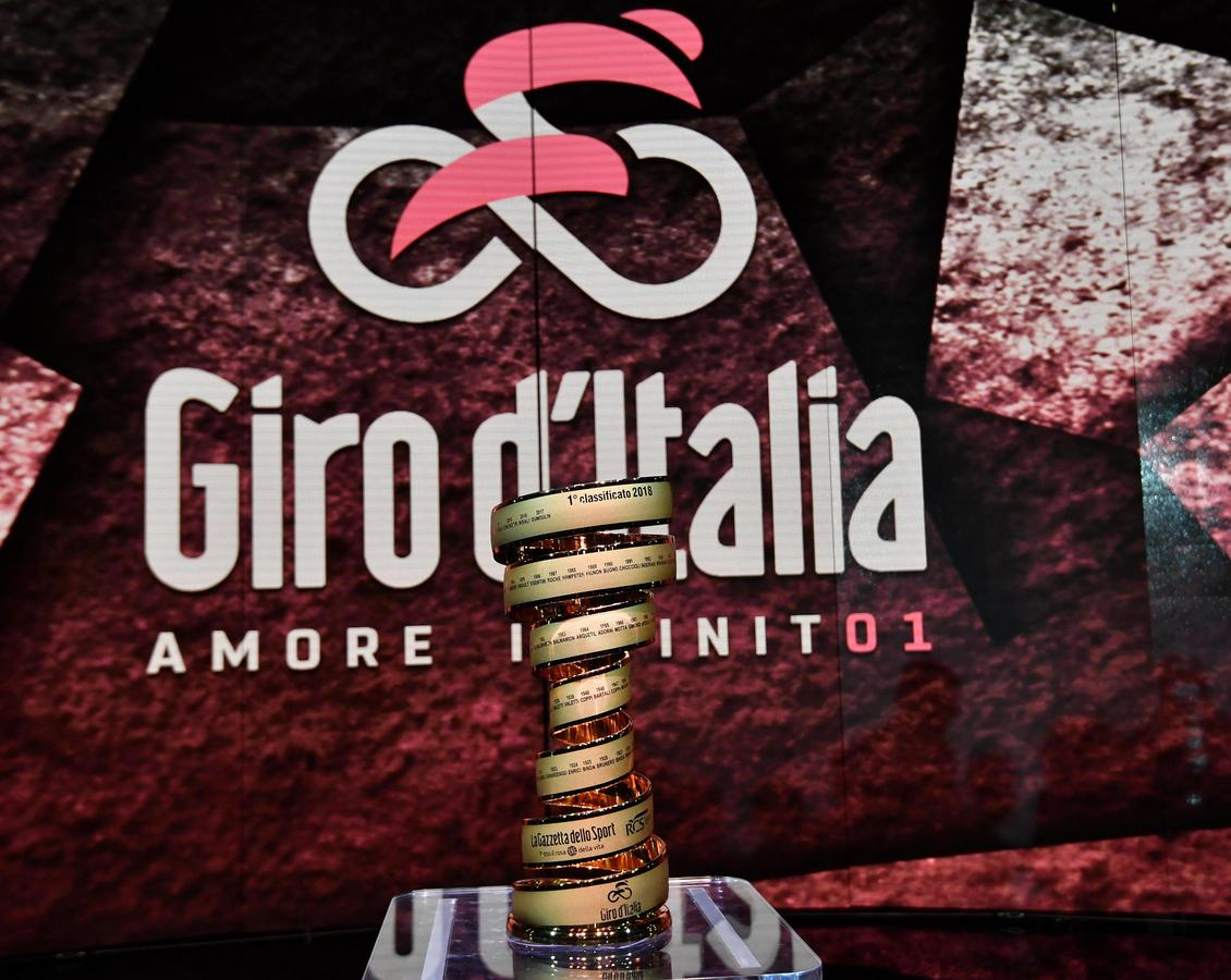 giro-italia-2018.jpg