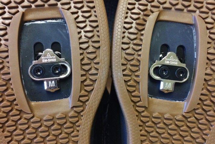 giro_chambre shoes w cleats.jpg