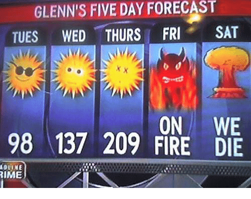 glenns-five-day-forecast-tues-wed-thurs-fri-sat-on-3817132.png