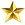 gold star small.jpg