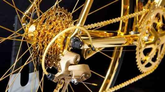 goldgenie-gold-plated-bicycle-4.jpg