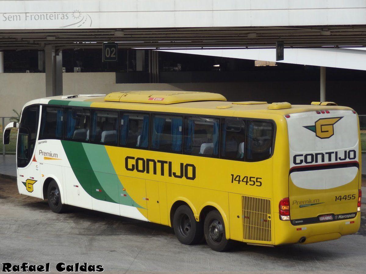 Gontijo+-+14455.jpg