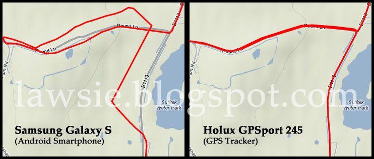 GPS-comparison-opt.jpg