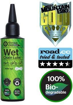 Green-Oil-Chain-Lube-100ml-71230-Zoom.jpg