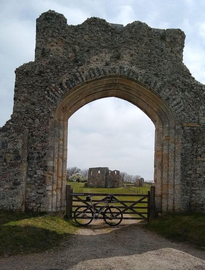 Greyfriars Priory - Dunwich.jpg