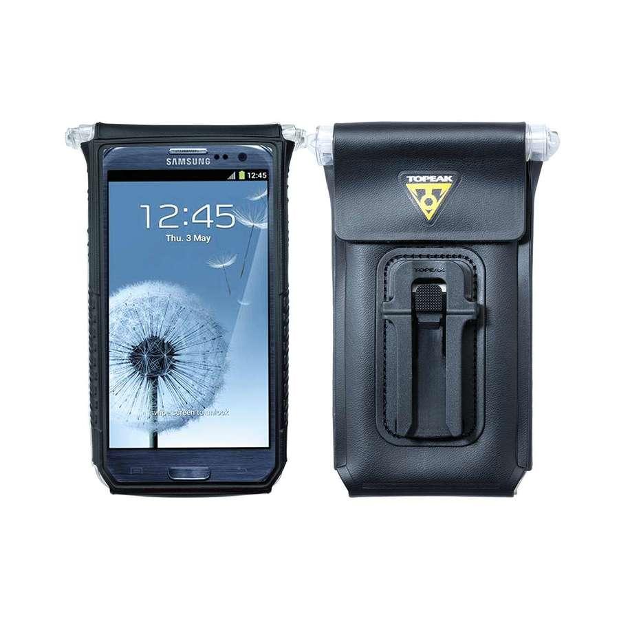 gs-phone-pad-bags-smartphone-drybag-5in-smartphone-drybag-5in-b-bf1c4b3a73d6c26a8744058ca88176fa.jpg
