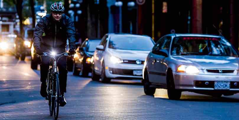 guy-in-traffic.jpg